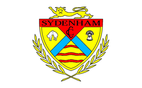 Sydenham Cricket Club