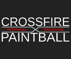 Crossfire Paintball