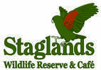 Staglands Wildlife Reserve