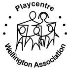 Wellington Space Programme Playcentre