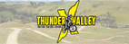 Thundercross Valley Bike Park