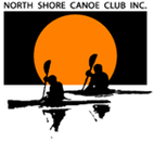 North Shore Canoe Club