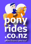 www.ponyrides.co.nz
