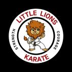 Get a free trial now Avondale (0600) Karate Clubs
