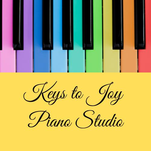 Free information session West Harbour (0618) Piano Classes & Lessons _small