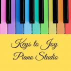 Lessons for adults, children, and online lessons West Harbour (0618) Piano Classes & Lessons