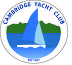 Cambridge Yacht and Motorboat Club