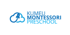 Kumeu Montessori Preschool and Daycare
