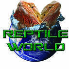 Reptile World
