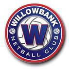 Willowbank Netball Club