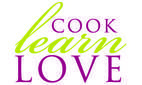 Cook Learn Love
