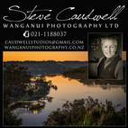 Wanganui Photography Ltd
