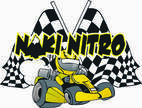 Naki Nitro Indoor Karting