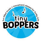 Tiny Boppers