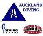 Auckland Diving Community Trust