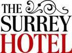 The Surrey Hotel