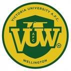 Victoria University Of Wellington AFC