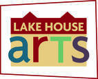 Lake House Arts Centre