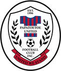 Papatoetoe United Football Club Inc.