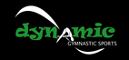 Dynamic Gymnastic Sports