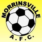 Morrinsville Junior Soccer Club