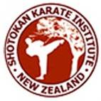 Shotokan Karate Institute of New Zealand