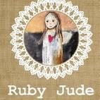 Ruby Jude