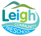 Leigh Community Preschool