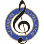 Term 4 Individual music lessons Christchurch Central (8011) Piano Classes & Lessons