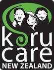 Koru Care Charitable Trust New Zealand