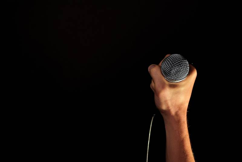 Maximise your individual singing potential.