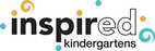 Inspired Kindergartens