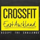 CrossFit East Auckland Howick