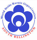 South Wellington Seido Karate