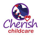 Cherish Childcare