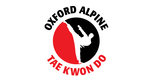 Oxford Alpine Taekwondo