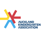 Auckland Kindergarten Association - Queen St