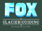 Fox Glacier Guiding