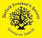 Darfield Preschool and Nursery