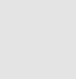 Horse Archery + Target Archery
